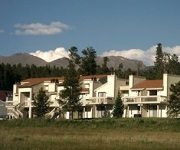 Meadow Ridge Lodges