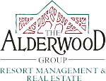 Alderwood Resort Management Group Logo