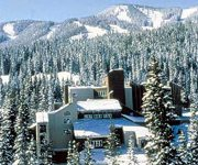 Iron Horse Resort in Winter Park Colorado