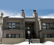 The Pines Resort at Meadow Ridge Fraser Colorado